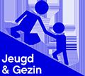 Jeugd & Gezin